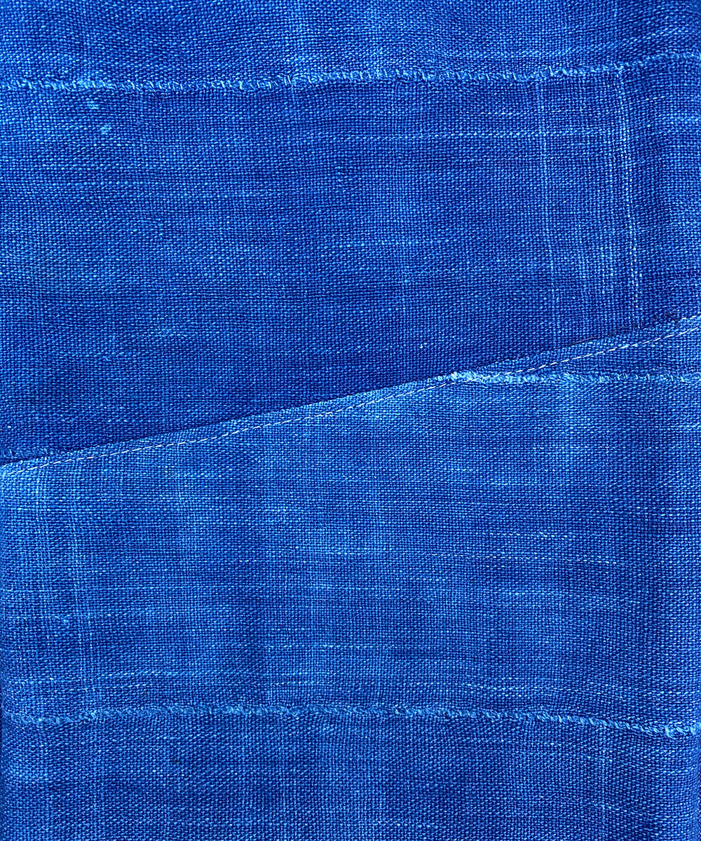 Anorak Blue 01