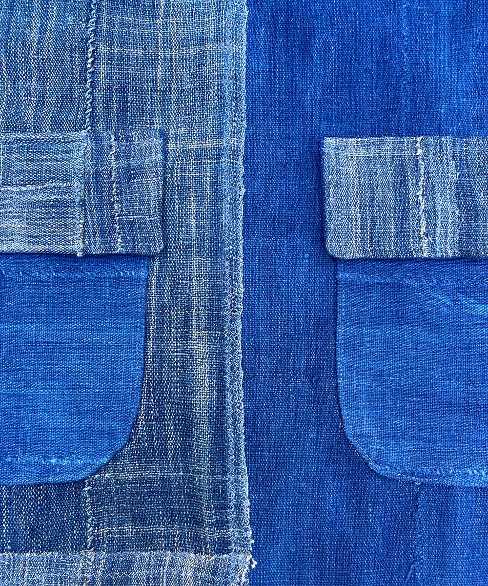 Anorak Blue 02