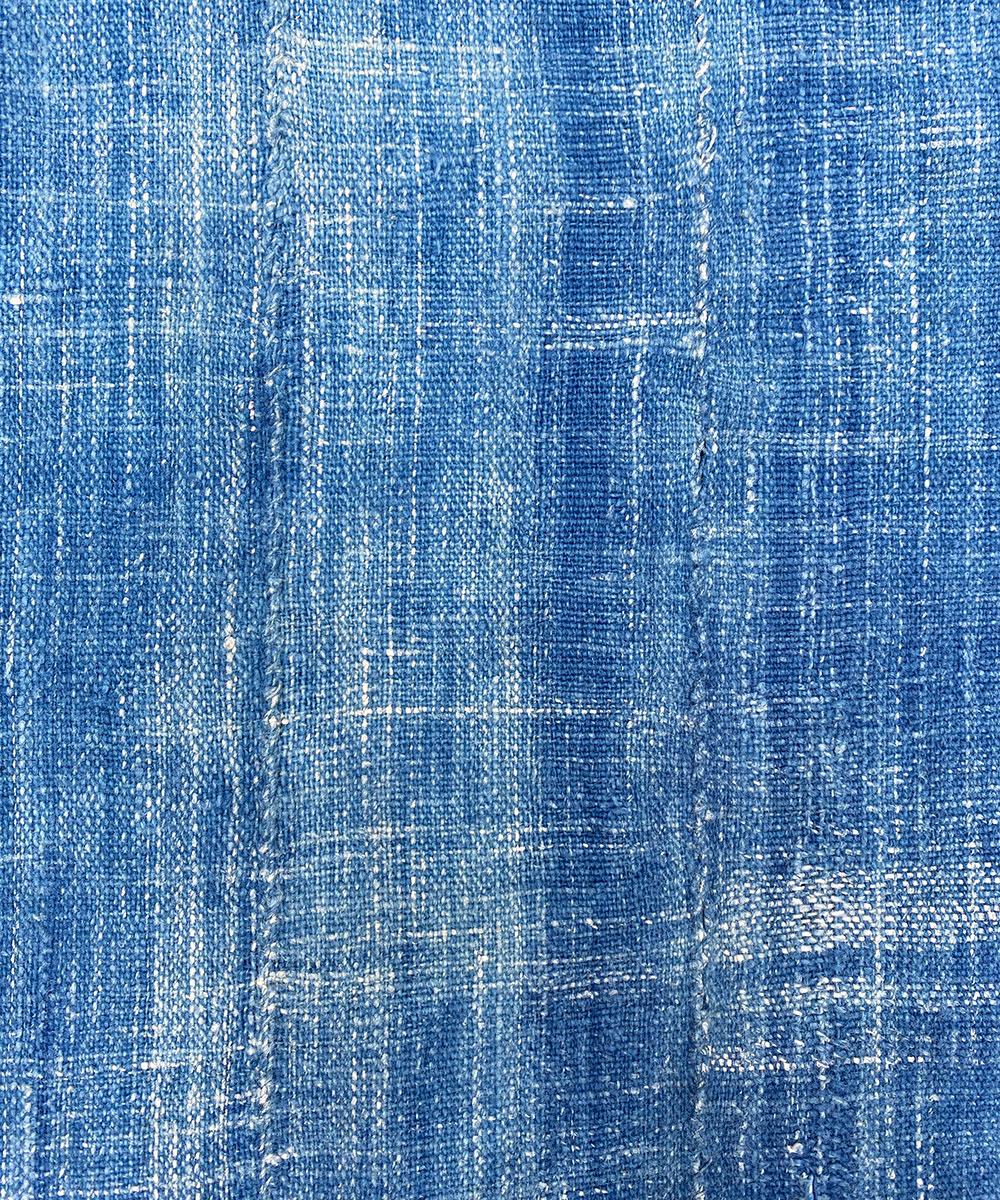 Blue 12