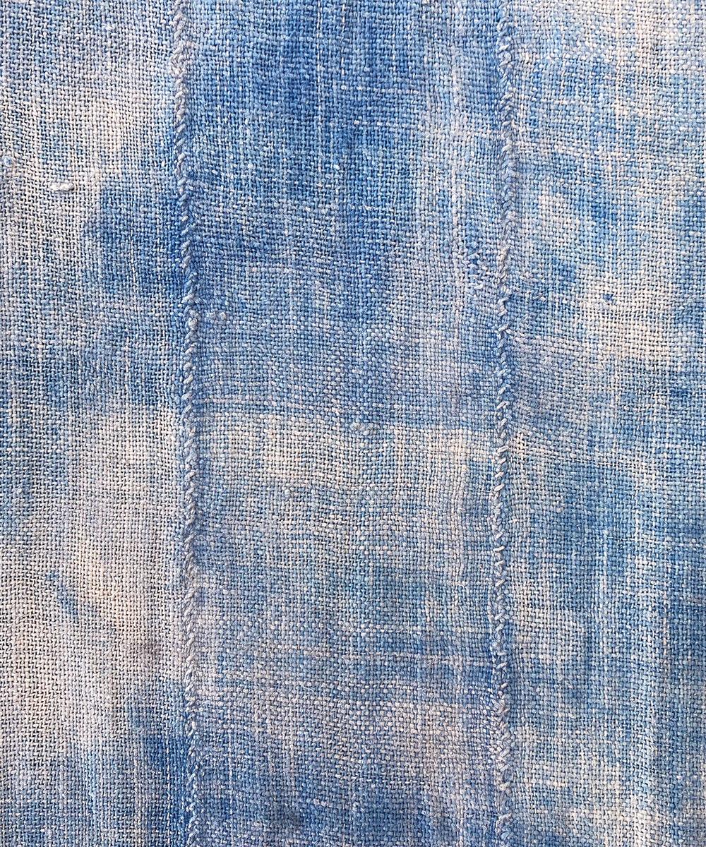 Blue 13