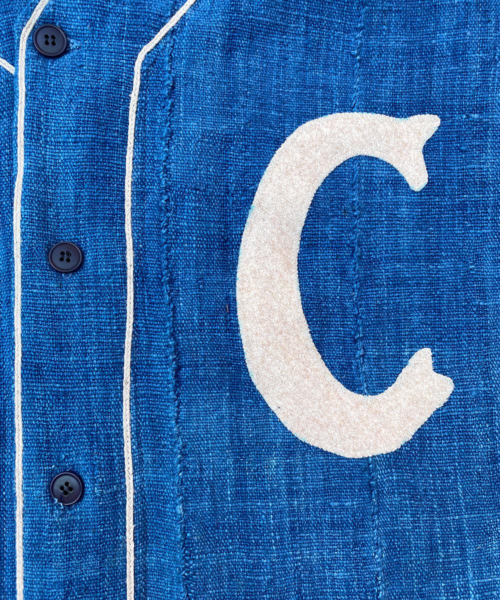 Blue 15