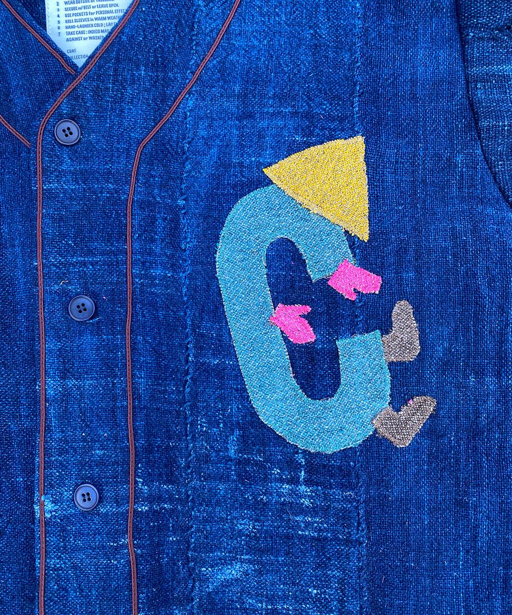 Blue (Play) 01