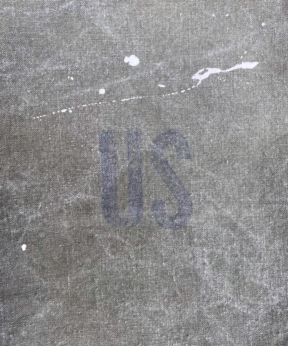 Canvas 15