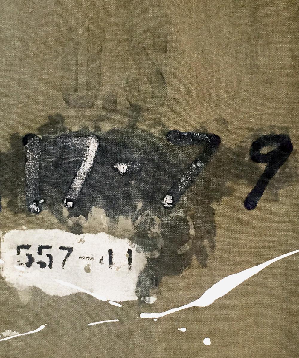 Canvas 17