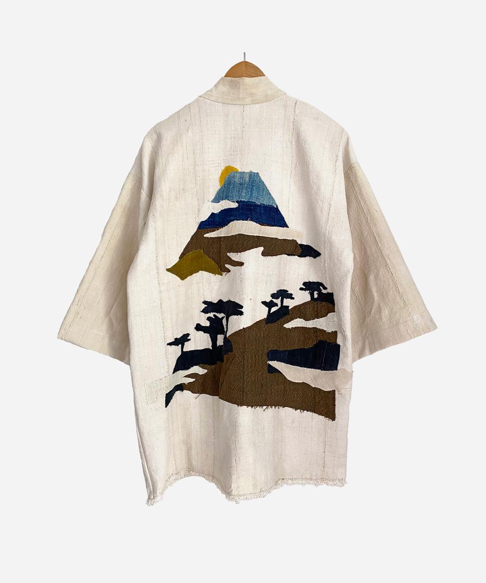 Mt. Fuji 09