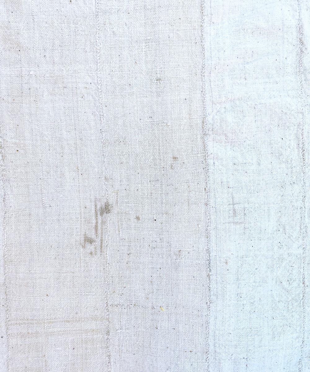 White 13